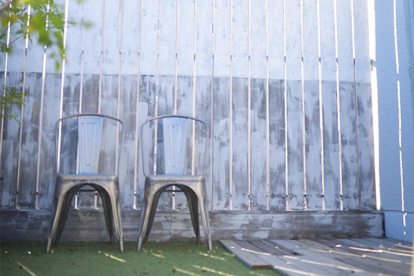 屋上が使える東京下町の格安スタジオ|studio Coucou