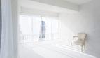 広々とした室内と屋上が使える原宿のハウススタジオ|Andante 9